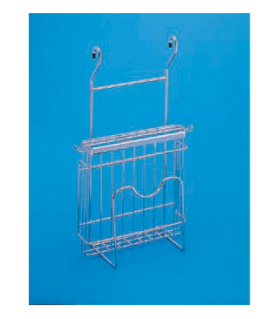 Rak Talenan Dinding Type SC 29037