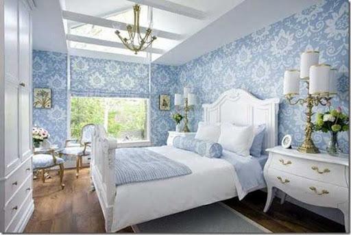 wallpaper kamar tidur9
