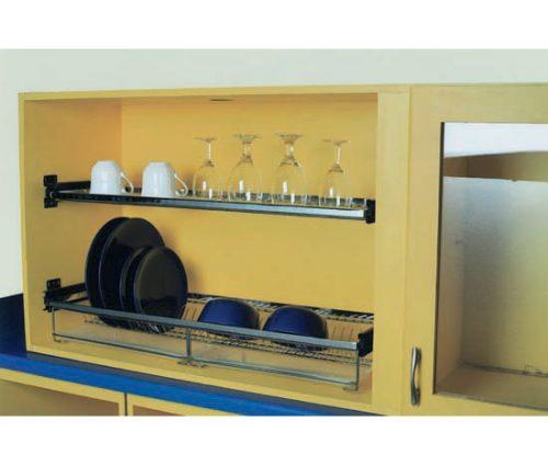 Kitchen Set Gantung: Toko Aksesoris Kitchen Set