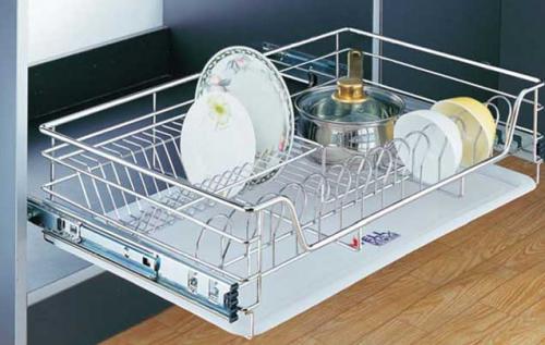 Aksesoris Dapur Minimalis Untuk Mempercantik Dapur Toko Aksesoris