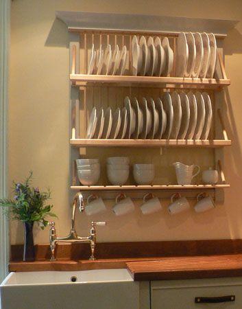 Info Kitchen Set Toko Aksesoris Kitchen Set Dan Interior Rumah
