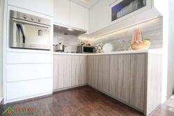 aksesoris-kitchen-set-minimalis