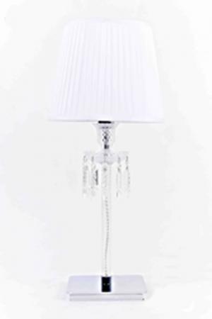 Lampu Meja Type MT 98887 - 1 c/w 25 watt bulb