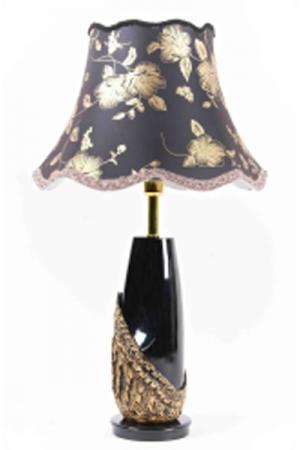 Lampu Meja Type MARSHA c/w 25 watt bulb