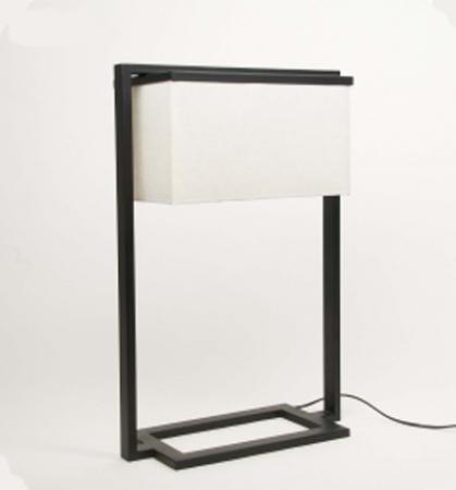 Lampu Meja Type KEVIN TABLE c/w 25 watt bulb