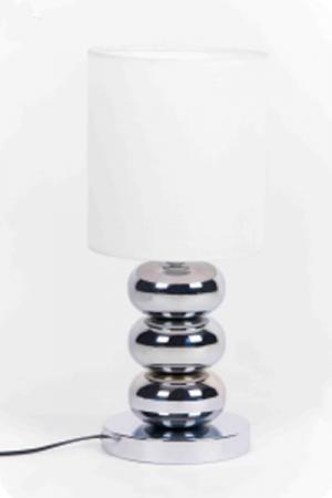 Lampu Meja Type LF - LS 0615 c/w 25 watt bulb