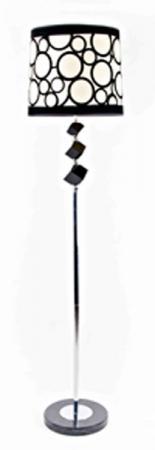 Standing Lamp Type 7 000 000 76 c/w 25 watt bulb