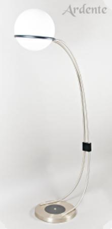 Standing Lamp Type CS 3 c/w 25 watt bulb