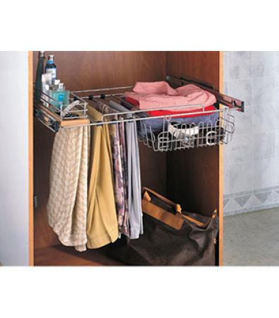 EZ Closet Maid Type SC 17210