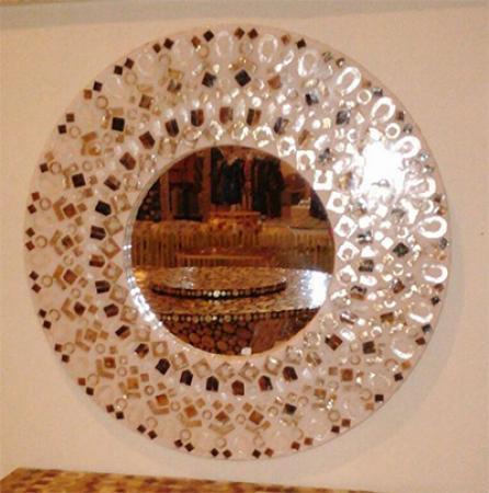 cermin-pajangan-2