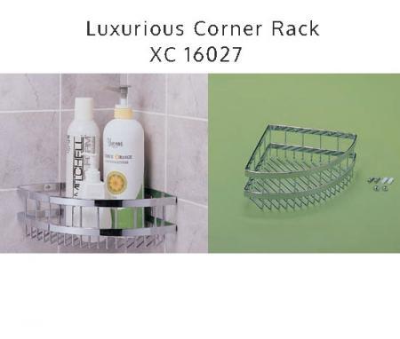 xc16027