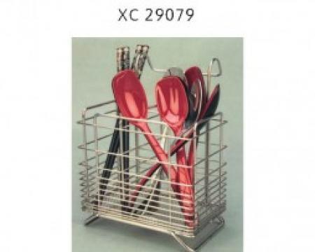 xc-29079