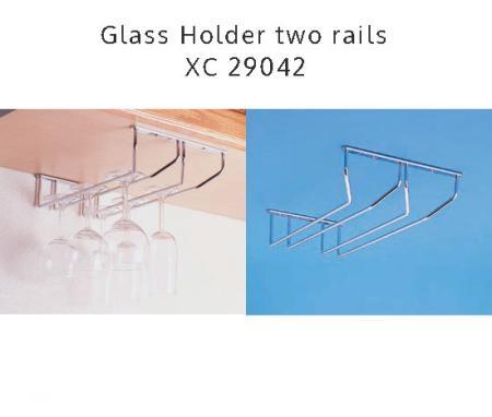 xc29042