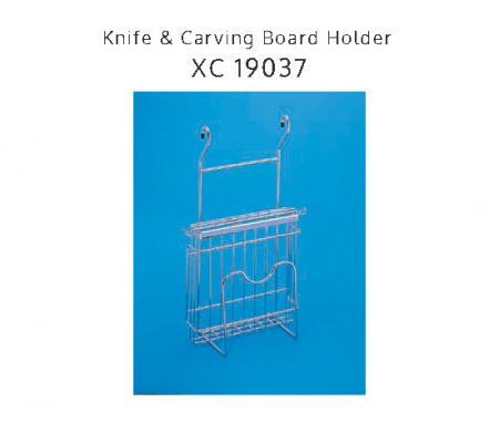 XC-19037