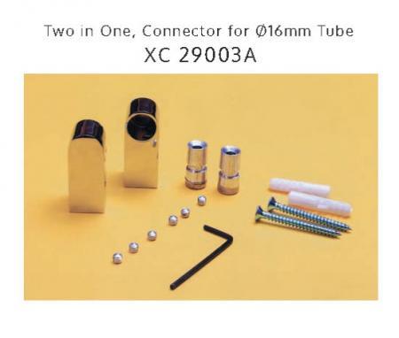 xc-29003a