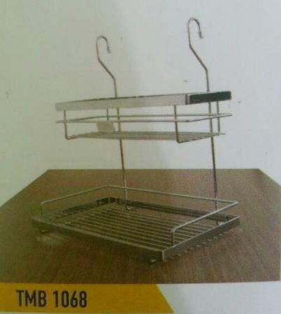 TMB 1068