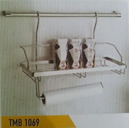 TMB 1069