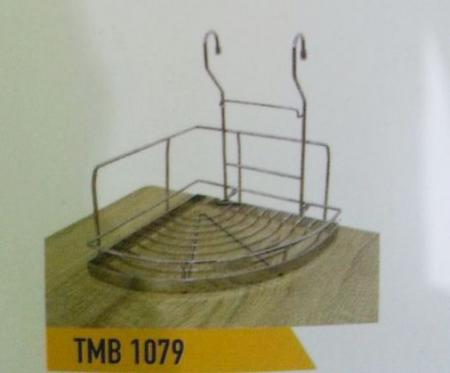 TMB 1079