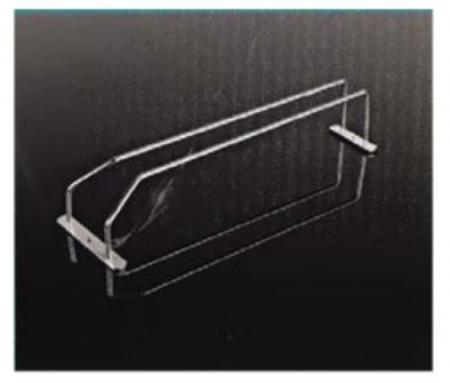 rak-gelas-gantung-1-jalur