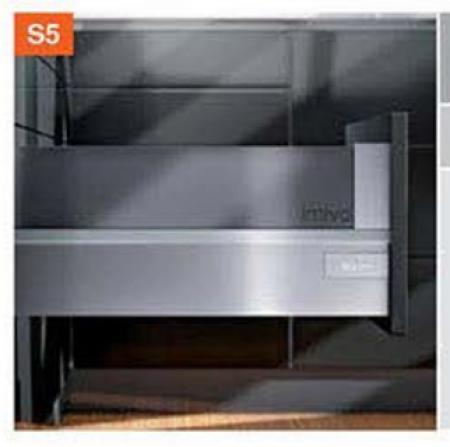 tandembox-intivo-blum-s5