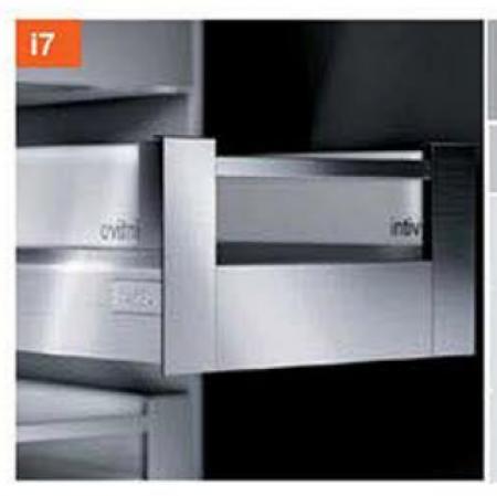 tandembox-intivo-blum-I7