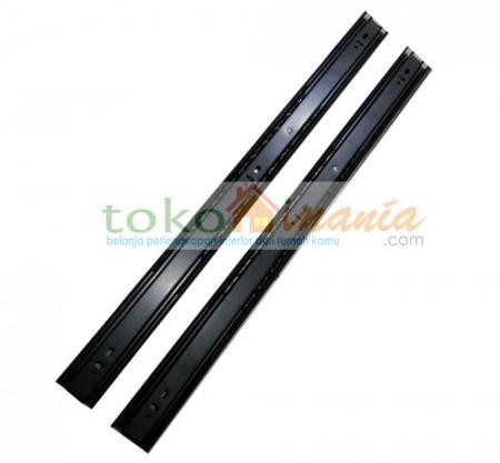 rel-double-track-25-tokoimania
